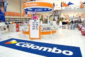 Lojas Colombo  Telefones e Endereços Lojas Colombo 300x201