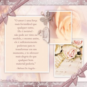 Mensagens de Amor Para Namorado e Marido Mensagens de Amor Para Marido 300x300