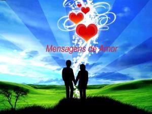 Mensagens de Amor Para Namorado e Marido Mensagens de Amor Para Namorado e Marido 300x225