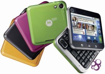 Celulares Com Android Mais Baratos – Preços e Fotos Motorola Android