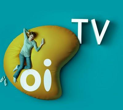 OI TV Segunda Via Da Fatura   Como Solicitar  OI TV Segunda Via Da Fatura2