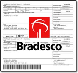 Bradesco  Pagamento de Fatura Bradesco Online Pagamento de Fatura Bradesco Online