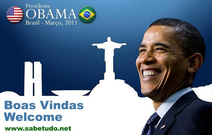 http://www.sabetudo.net/wp-content/uploads/2011/03/Presidente_Obama_Brasil_2011.jpg