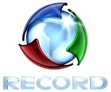 Rede Record Programação  Rede Record Programação