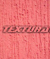 Textura de Parede  Fotos e Dicas de Como Fazer  Ferramentas de Textura Textura