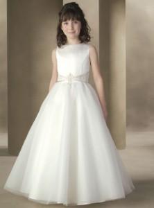 Vestido de Dama de Honra 222x300