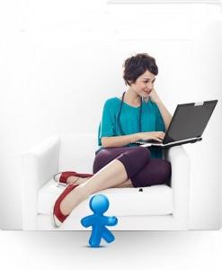 Vivo  Pagamento de Conta Vivo Online  Como Pagar Vivo pagamento de conta vivo online1 247x300