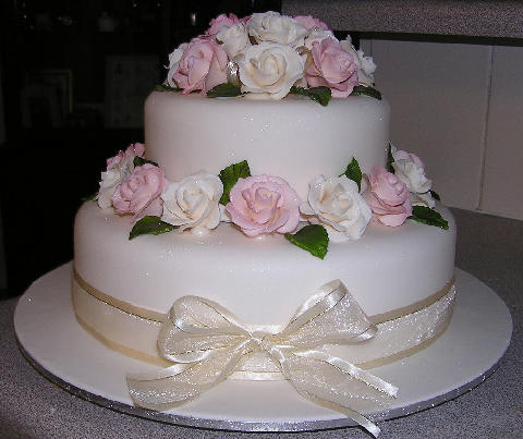 Como decorar bolos de aniversário