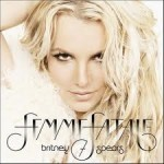 capa do album britney 150x150