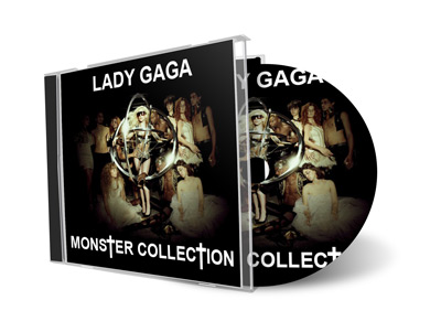 cd lady gaga1