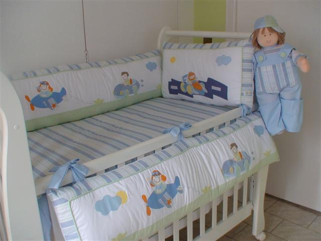 bebes de meninas enxoval de bebe motivo mickey kit berco menino para