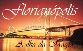 Lugares Para Passear em Florianópolis SC  florianopolis