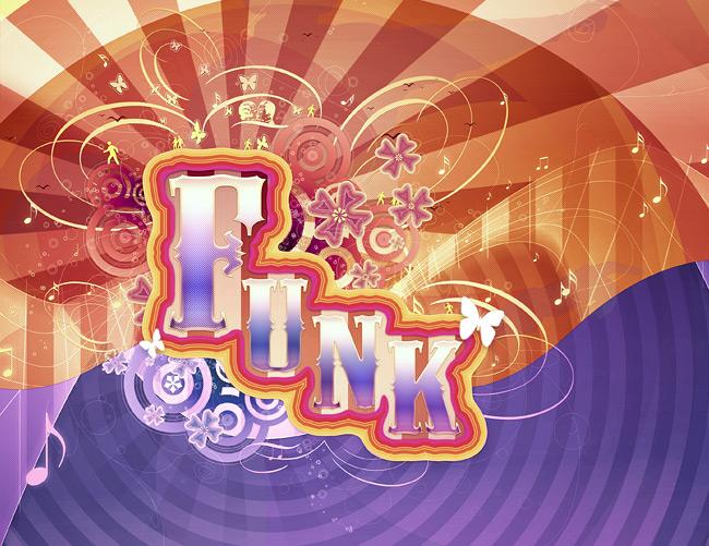 As Melhores Musicas de Funk Para Ouvir funk