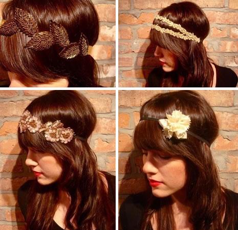 headbands taza