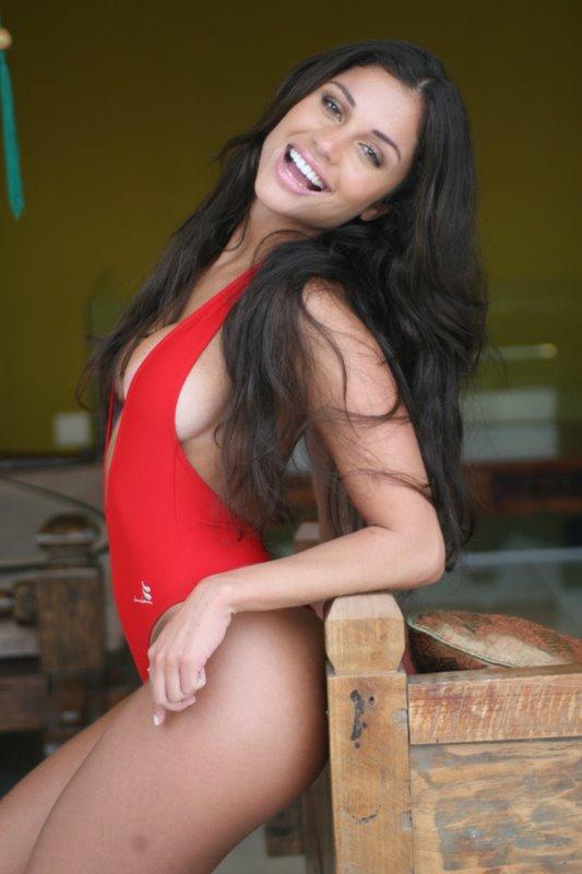 Fotos Playboy de Maria BBB 11  maria bbb11 5