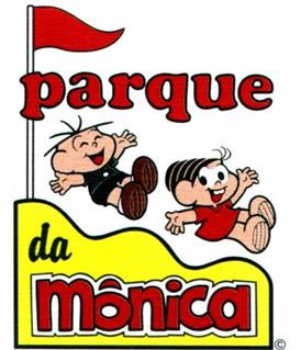 Parque Turma da Mônica SP  – Promoções e Preços monicalog