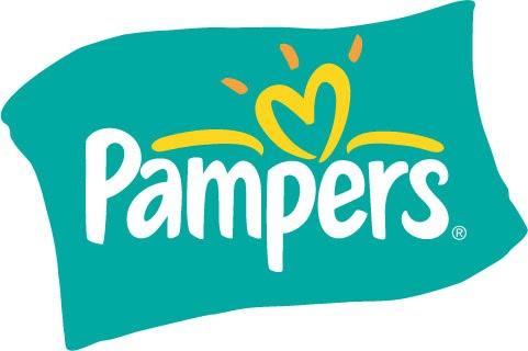 Fraldas Pampers em Promoção – Onde Comprar pampers 1