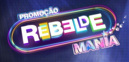 promocao rebelde mania record thumb