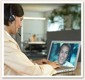 Psicólogo Virtual – Consulta Grátis  psicologo virtual