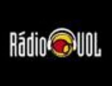 Ouvir Músicas na Rádio UOL radio uol 393x300