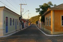 Lugares Para Passear em Florianópolis SC  ribeira