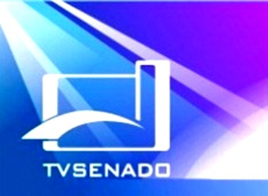 Tv Senado    Programação ao Vivo  tv senado