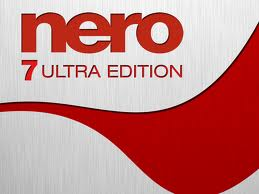 Baixar Nero 7 Gratuito  Baixar Nero 7 Gratuito