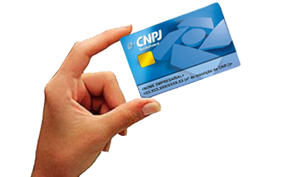 Cadastro CNJP Informaes Importantes
