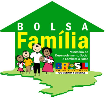 Calendário Do Bolsa Família   Dia Do Pagamento Calendario Do Bolsa Familia