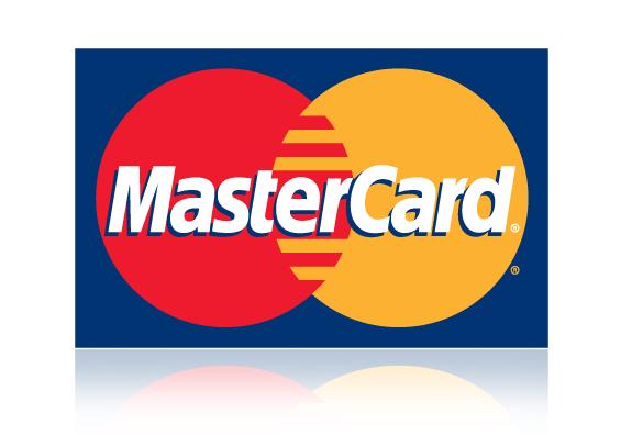 Cartão De Crédito Mastercard   Promoções  Cartão De Crédito Mastercard Promoções