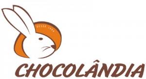 Chocolândia  Chocolate e Promoções Chocolandia chocolate e promoções 300x162