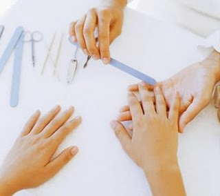 Esterilizador De Manicure  Esterilizador De Manicure
