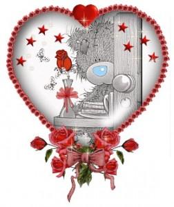 Frases e Pensamentos de Amor Para Namorado e Marido Frases e Pensamentos de Amor Para Namorado e Marido 252x300