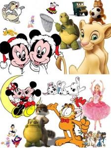 Imagens de Desenhos Animados  Fotos ImagensdeDesenhos AnimadosFotos 225x300