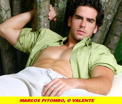 Marcos Pitombo   Fotos e Segredos MARCOS PITOMBO