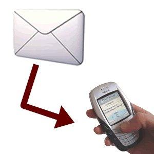 Mensagem Para Celular Grátis  Mensagem Para Celular Grátis
