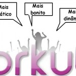 Novo Visual Orkut 2011 – 2012