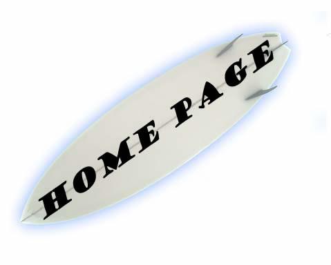O Que É Home Page  O Que É Home Page