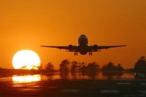 Passagem Aérea em Promoção Para Recife Passagem Aérea em Promoção Para Recife 300x200