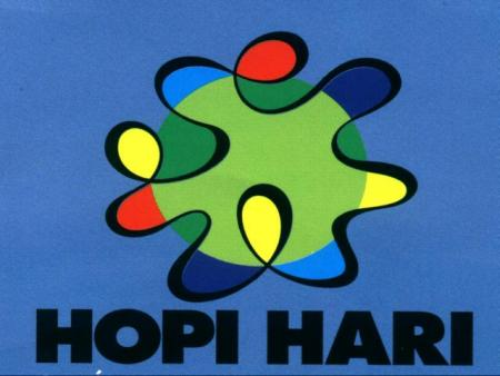 Promoção Hopi Hari  Promoção Hopi Hari