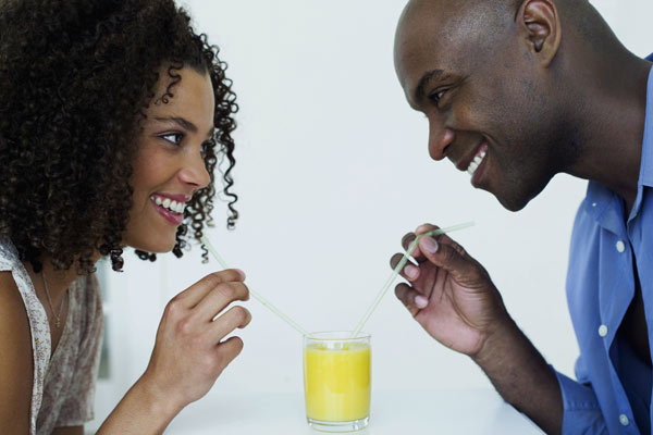 Suco Estimulante Sexual Natural Receita Caseira