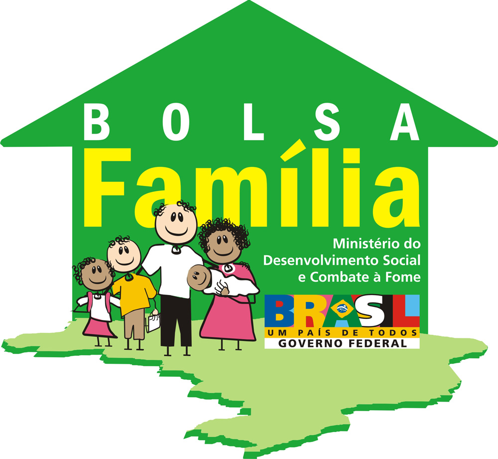 Consulta do Bolsa Família Online  bolsa familia