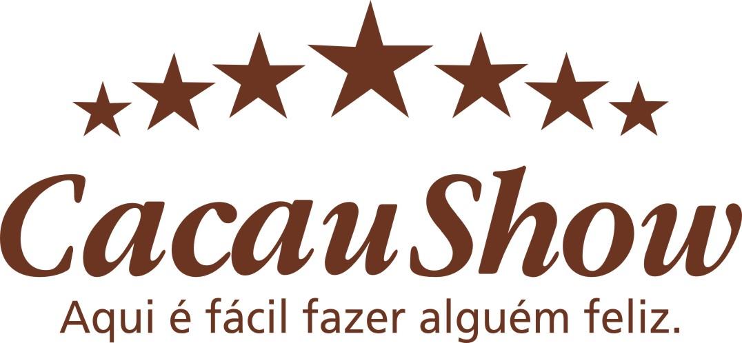 Páscoa 2011   Novos Ovos  Cacau Show Trufado cacau show precos ovos de pascoa