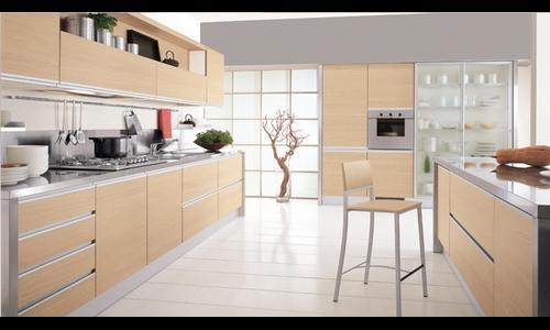 Moveis Para Cozinha Planejada   Fotos designer moderno