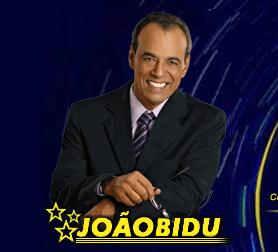 João Bidu Horóscopo   informações joao bidu signos