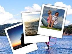 Montagem de Fotos Online Grátis melhores sites de montagem de fotos online
