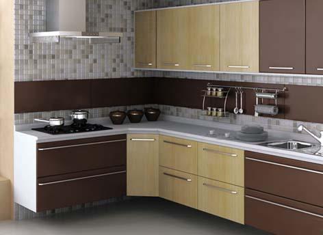 Moveis Para Cozinha Planejada   Fotos moveis de cozinha planejados