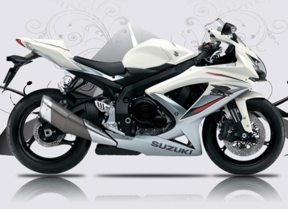 Motos Suzuki  Modelos 2011   Fotos  sobreduasrodas suzuki gsx r 750 2011 04