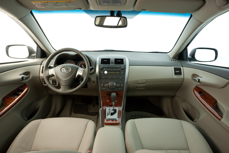 Corolla Altis Modelo 2011 Fotos e Preços toyota corolla altis 2011 04