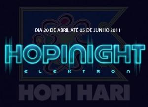 Hopi Hari Night – O Que É hopi hari 300x217